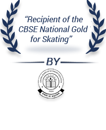 National-Gold-for-Skating