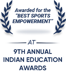 indian-education-awards